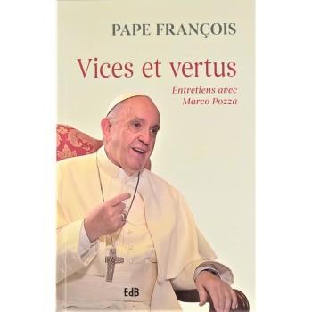 Vices et Vertus