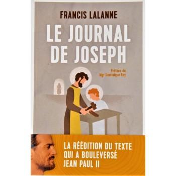 Le journal de Joseph