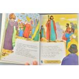 La Bible pour les enfants /détails