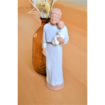 Indomptable, le secret de...