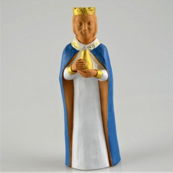 Roi Franc