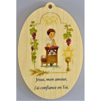 """Les folles aventures de la famill Saint-Arthur """"A toute allure!"""""""