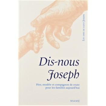 Dis-nous Joseph