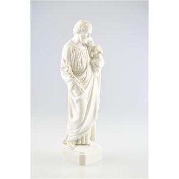 Statue Saint Joseph à...