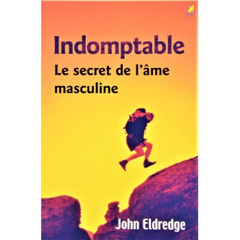 Indomptable , le secret de...