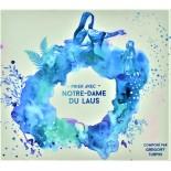 CD Prier avec Notre Dame du Laus