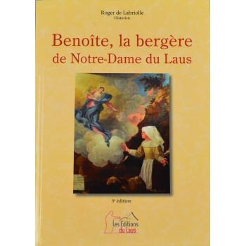 Benoîte