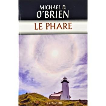Le Phare Michael O'BRIEN
