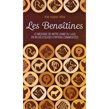 Benoîtines