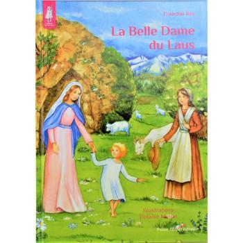 La Belle Dame du Laus