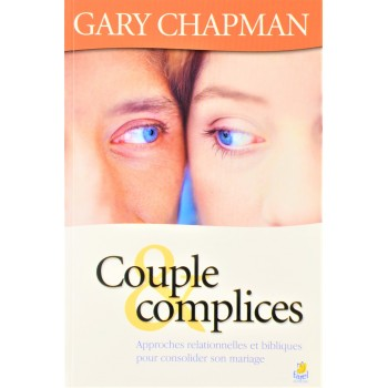 Couple et complice