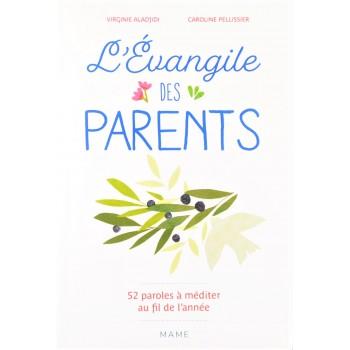 L'Evangile des parents