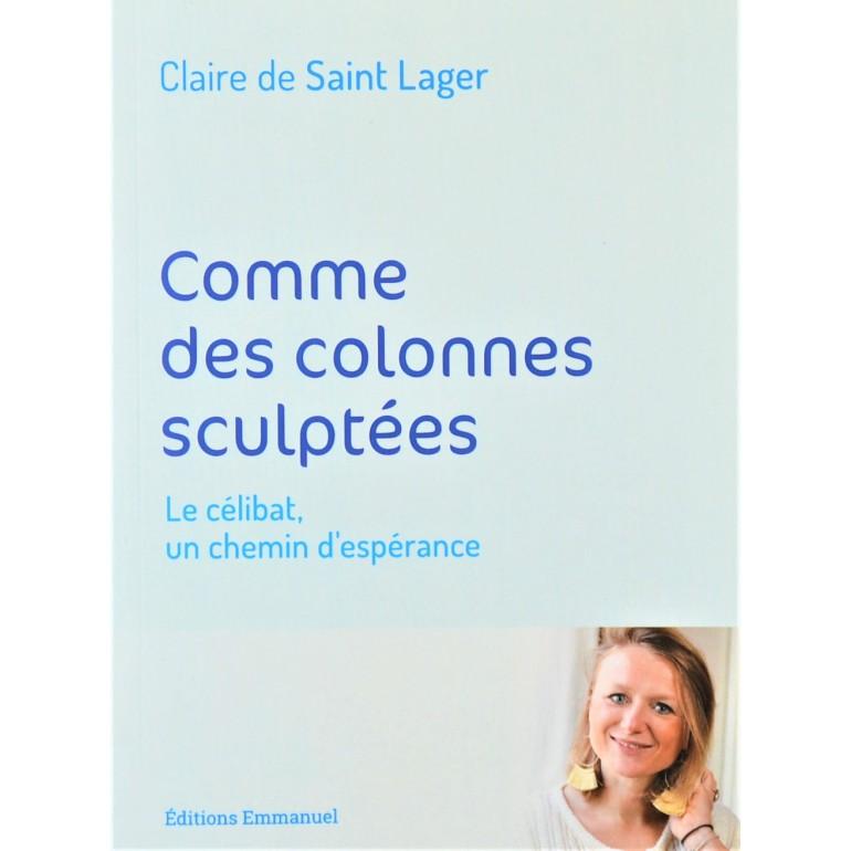"""Vies de Lumière """"Notre-Dame du Laus"""""""