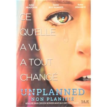 Unplanned / Non Planifié